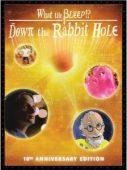down-the-rabbit-hole-224x300